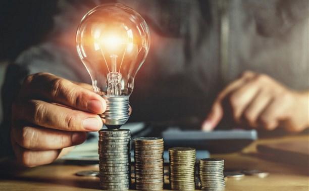 Історичний мінімум: ціна електроенергії на РДН в першій половині квітня