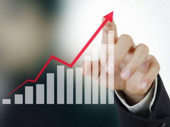Ціна електроенергії на РДН в лютому зросла на 10,58%