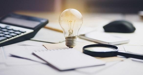 НКРЕКП встановила тарифи на послуги з розподілу електроенергії на 2021 рік