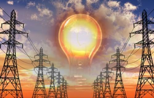 Україна приєдналася до енергосистеми Європи