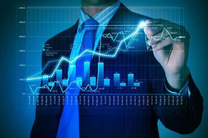 НКРЕКП збільшила максимально граничні ціни в БуОС