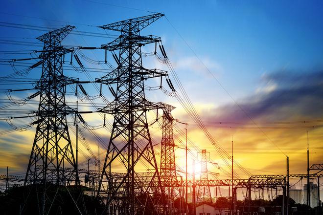 Зростання ціни на РДН: як обмеження імпорту впливає на ціну електричної енергії
