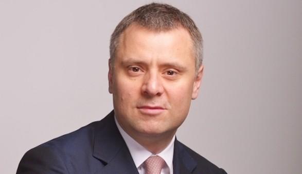 Уряд призначив нового керівника Міненерго