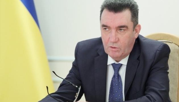 Невідкладні заходи: прийнято рішення про створення Ради експертів з питань енергетичної безпеки