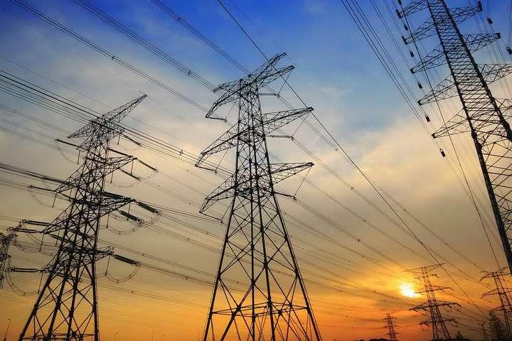 Як карантин вплине на обсяг споживання електричної енергії в березні