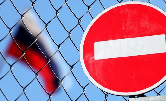 НЭК «Укрэнерго» до 30 апреля ограничила экспорт и импорт электрической энергии