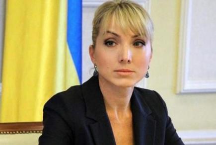 Уряд призначив тимчасового виконуючого обов'язки Міністра енергетики України