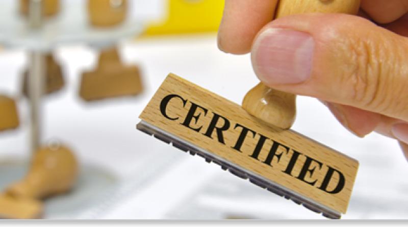 Питання про сертифікацію НЕК «Укренерго» знято з розгляду НКРЕКП