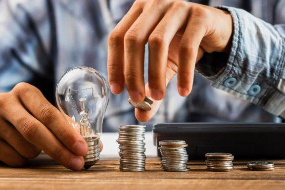 НЕК «Укренерго» планує підвищити тариф на передачу електроенергії з листопада 2020 року