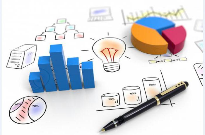 Центр Разумкова провів дослідження оцінки діяльності НКРЕКП споживачами і ліцензіатами