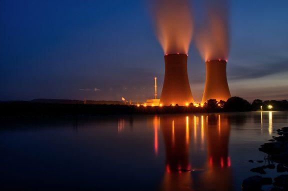 Энергоатом занял 6-е место в рейтинге мировых производителей «зеленой» электроэнергии