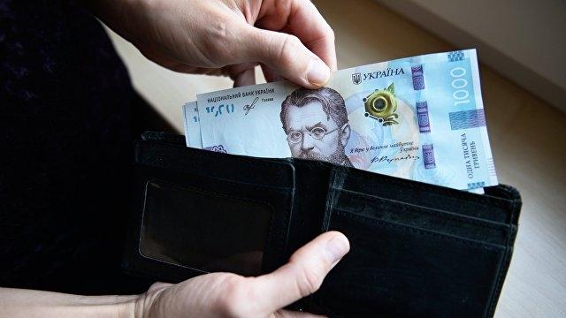 Средневзвешенные цены электроэнергии на РСВ/ВСР за 10 дней октября