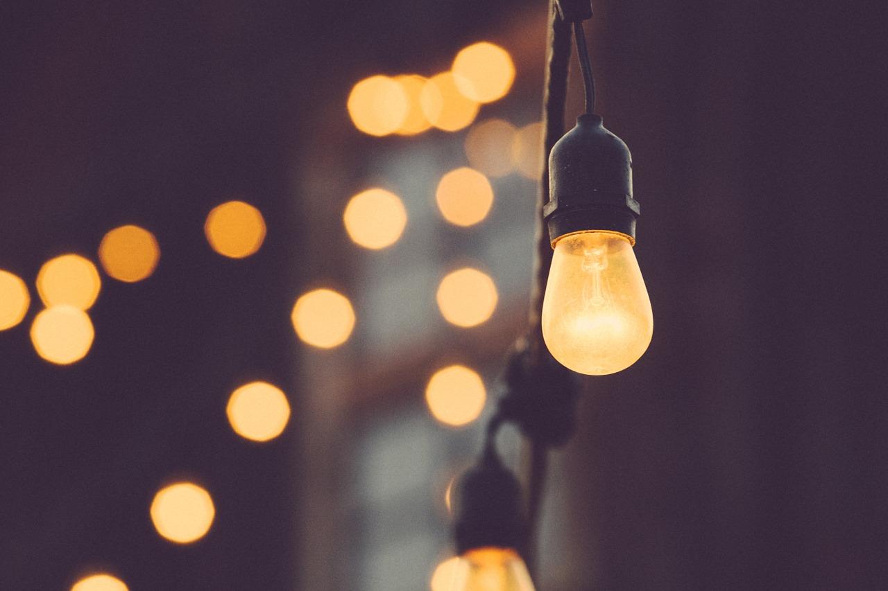 НКРЕКП встановила нові тарифи на послуги з розподілу електричної енергії