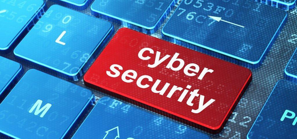 Міністерство енергетики планує створити систему енергетичної кібербезпеки України