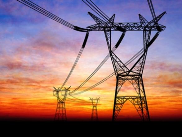 На ринку електричної енергії запущено ряд тестових операцій