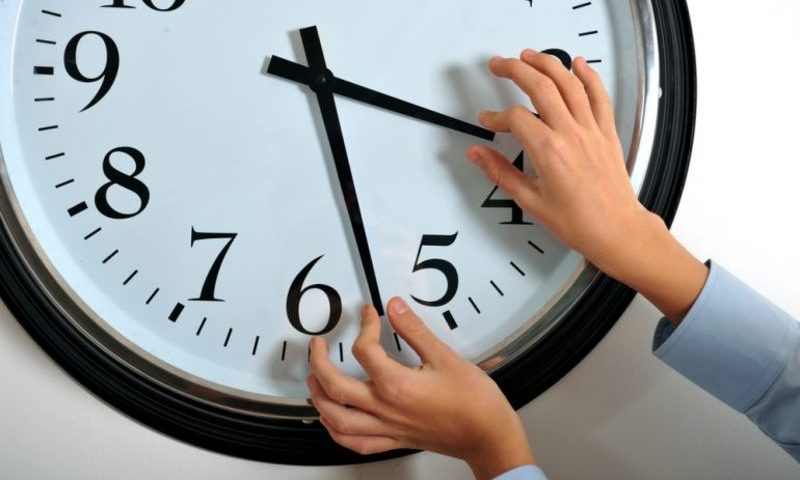 НКРЕКП пропонує збільшити проміжок годин максимального навантаження на РДН та ВДР