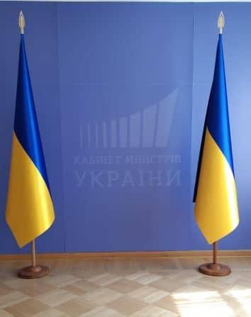 В Кабинете Министров Украины состоялся Круглый стол по воплощению Энергетической стратегии Украины до 2035 года
