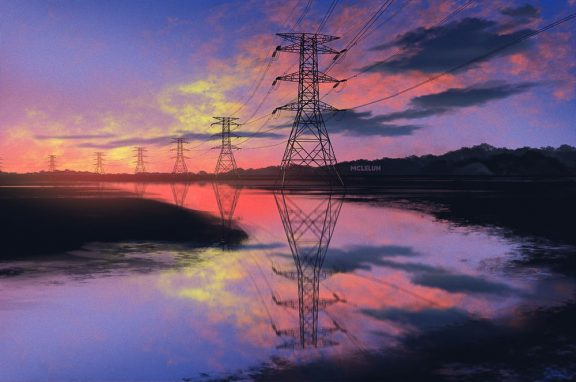 НКРЭКУ отменила ограничение импорта электроэнергии