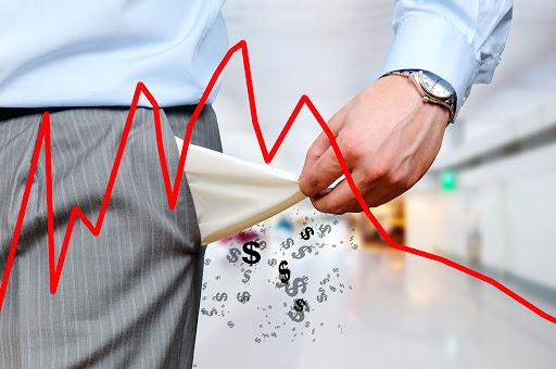Укрэнерго определила причины убыточности компании