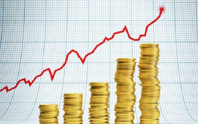 С 01 июля небольшие компании столкнутся с повышением цены на электрическую энергию