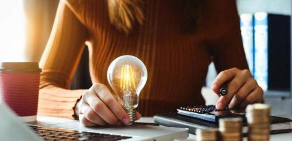Зміна тарифів на передачу і розподіл електроенергії з 01 серпня